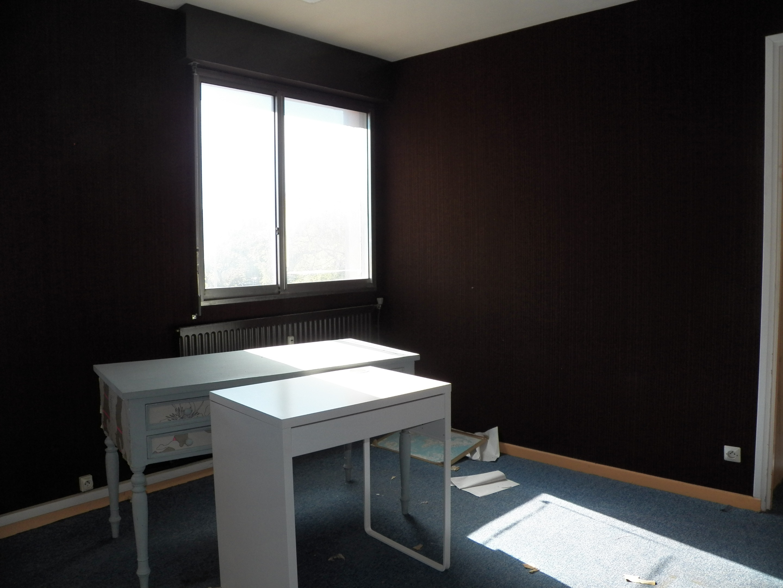 Vente immobilier professionnel 134 m de bureaux r nover - Bureau de vente immobilier ...